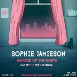 503494_0_electric-harmony-basement-session-sophie-jamieson-nanook-of-the-north_400